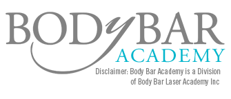 Body Bar Laser Academy